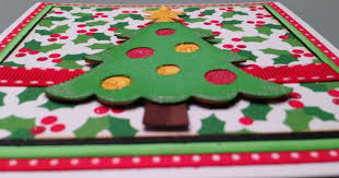 create a christmas card christmas cards using the cricut create a critter 2 cartridge my