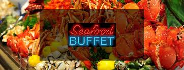 Best Buffet Myrtle Beach by Seafood Buffet Prices Myrtle Beach Seafood Buffet