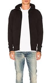 john elliott hoodie u0026 jeans revolve