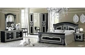 Discount Bedroom Furniture Melbourne Bedroom Discount Furniture Discount Bedroom Furniture