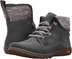 womens leather boots boots grain leather shipped free at zappos