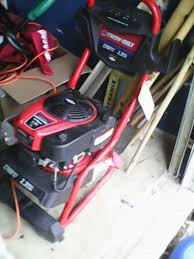non working lawn equipment for sale in san antonio tx 5miles