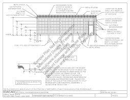 exterior fabulous 30x40 pole barn for captivating home exterior 30x40 pole barn barn trusses post frame building kits