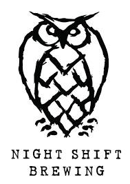 spirit of halloween coupons night shift brewing