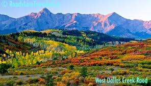 place fall colors traveldudes org