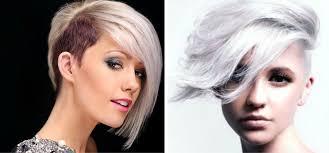 hair goddess hair goddess 3 ways to enhance style hair spirit