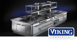 commercial kitchen islands kitchen appliances commercial kitchen appliances