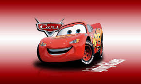 free lightning mcqueen hd wallpaper free apk download for android