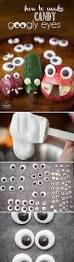 How To Make Sweet Decorations Best 25 How To Make Candy Ideas On Pinterest Ice Cube Chocolate