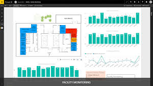visio visual preview u2013 microsoft appsource