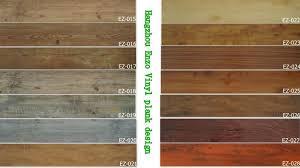 peel and stick wood planks self adhesive vinyl plank flooring