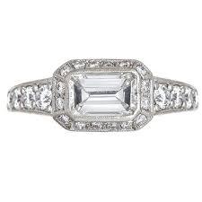 estate engagement rings engagement wedding tagged engagement rings pearce ltd