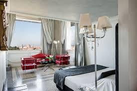 hotel villa la vedetta official site florence hotel 5 stars with