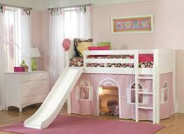 Bunk Beds With Trundle Sydney Queen Size Bunk Beds Have A Look At - Single bunk beds