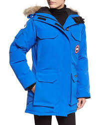 snow mantra parka c 1 12 canada goose s jackets coats at neiman
