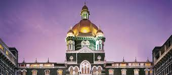 taj mahal garden layout taj mahal palace 5 star luxury hotel in mumbai