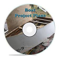 cheap boat model plans find boat model plans deals on line at