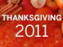 thanksgiving traditions with gaby dalkin devour cooking channel