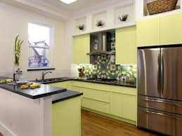 tiles backsplash tiled backsplash mosaic countertop t shaped full size of backsplash stainless white gray granite countertops stainless steel island hanging lights in kitchen