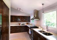 cuisine 3d conforama conforama plan de travail cuisine lovely ma cuisine 3d fabulous ma