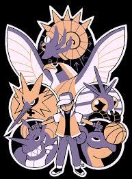 Twitch Plays Pokemon Twitch Plays Pokemon Know Your Meme - twitch plays pokemon by goldcucco praise helix pinterest