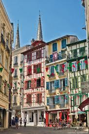 chambre d h e cassis les calanques bayonne une ville sérieusement festive argenterie bayonne et rue