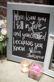wedding reception quotes unique wedding reception ideas for creative brides meaningful