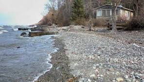 Cottage By The Beach by Acorn Cottage On The Beach Wolcott Ny 14590
