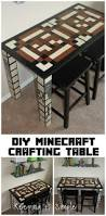 Minecraft Furniture Kitchen Best 25 Minecraft Furniture Ideas On Pinterest Minecraft
