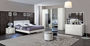 Lampen Fuer Schlafzimmer Moderne Luxus Schlafzimmer Alle Ideen Für Ihr Haus Design Und Möbel