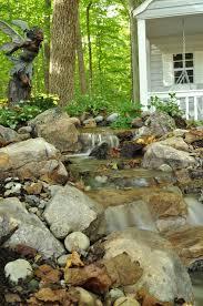 Backyard Pondless Waterfalls by Disappearing Pondless Waterfall Va Fredericksburg Spotsylvania