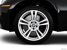 2010 bmw x5 warning reviews top 10 problems you must know
