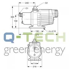 grundfos pump diagram grundfos submersible pump curves u2022 45 63 74 91