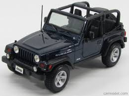 open jeep in dabwali for sale landi jeep top model best images about jeeps on jeep landi jeep