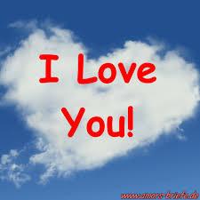 englische lebensspr che ich liebe dich auf englisch romantische bilder und sprüche