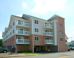Two Bedroom Apartments In Ct by 2 Bedroom Apartments For Rent In Norwalk Ct U2013 Rentcafé