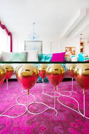 dream house interior design barbie dream house apartment that looks like