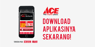 ace hardware terbesar di bandung ace hardware stores indonesia browse for hardware home