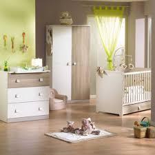 idée déco chambre bébé mixte deco chambre bb decoration chambre bebe diy chambre bb diy 2