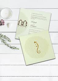 Hindu Wedding Invitations Unique Indian Wedding Invitations With 1000 Designs