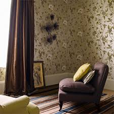great zoffany luxury fabric and wallpaper design products british