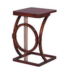 Small Occasional Table Jans2en Furniture Products Product Listing