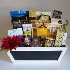 1800 gift baskets gourmet delight valley gift baskets