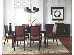 Dining Room Furniture Raleigh Nc Palettes By Winesburg Dining Room Zayne Sideboard Z Sb Whitley