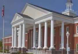 Decorative Column Wraps Round Columns Round Column Covers And Wraps Melton Classics Inc