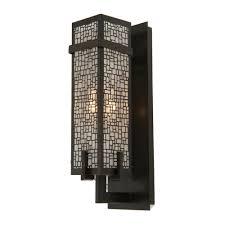Wireless Wall Sconce Wall Sconces Wall Sconce Lighting Lowe U0027s Canada