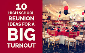 50th high school reunion ideas high school reunion decorating ideas add photo gallery images of