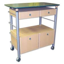 kitchen island canada kitchen island on casters 8646