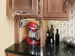 Kitchen Cabinet Outlet Stores by Mid State Kitchens Wholesale Kitchens Cabinets Design