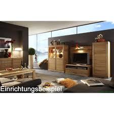 tisch wohnzimmer wohnzimmer kernbuche massiv komponiert auf ideen oder couchtisch